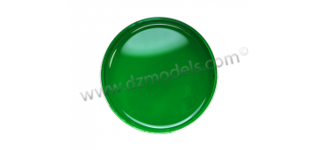 DZ SOLID COLOR VERDE